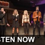 Dolly Parton joins Pentatonix for a breathtaking a-cappella version of 'Jolene'