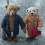 Airport's very first Christmas commercial has everyone smiling with an adorable twist ending