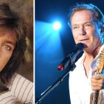 'Partridge Family' heartthrob reveals dire medical condition after falling from stage at live performance