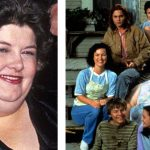 """Gilbert Grape"" star Darlene Cates has died at 69"