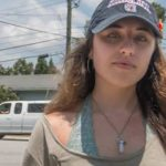 Knowing how to drive a stick shift saved kidnapping victim's life