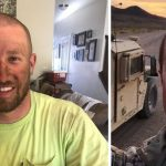 Woman Shames Construction Worker For Dirty Face, Then He Reveals True Identity