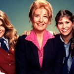 Beloved 'The Facts Of Life' Star Charlotte Rae Passes Away At 92