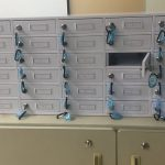 Teacher Requires Students To Lock Up Phones, Starts National Trend To Promote Learning