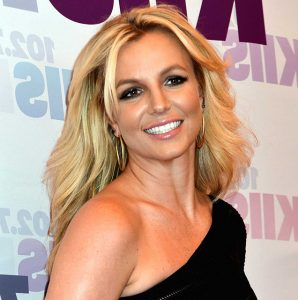 Britney Spears: Net Worth 2016